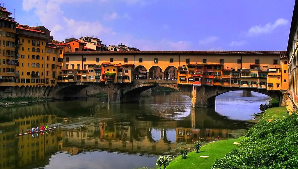 Qué ver en Florencia, Italia florencia - florencia italia florence italy 18 - Un viaje a Italia para descubrir la magia de Florencia