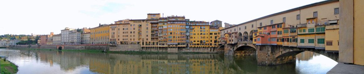 Qué ver en Florencia, Italia florencia - florencia italia florence italy 22 1160x238 - Un viaje a Italia para descubrir la magia de Florencia