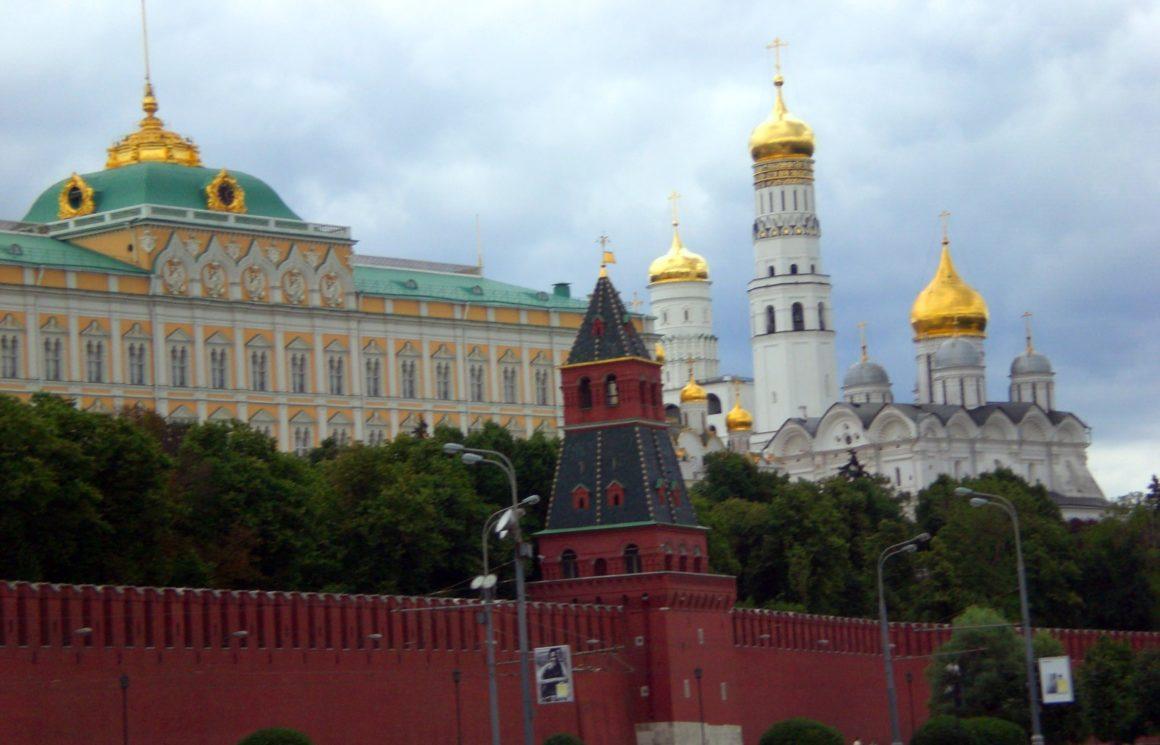 10 impresionantes lugares que puedes conocer en Moscú - qué ver en Moscú lugares que puedes conocer en moscú - Mosc   Moscow Rusia Russia 02 1160x745 - 10 impresionantes lugares que puedes conocer en Moscú