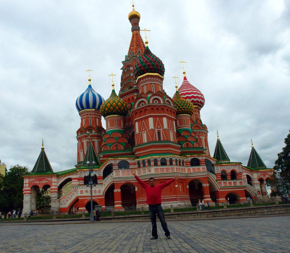 10 impresionantes lugares que puedes conocer en Moscú - qué ver en Moscú lugares que puedes conocer en moscú - Mosc   Moscow Rusia Russia 03 1160x1010 - 10 impresionantes lugares que puedes conocer en Moscú