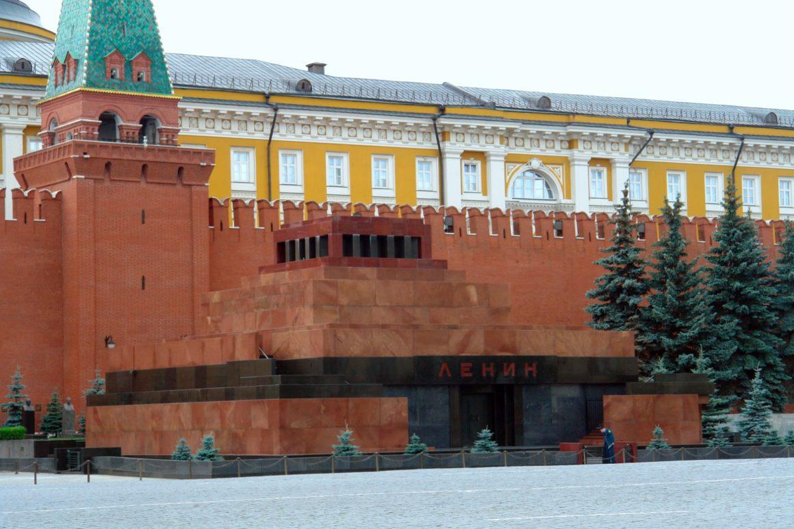 10 impresionantes lugares que puedes conocer en Moscú - qué ver en Moscú lugares que puedes conocer en moscú - Mosc   Moscow Rusia Russia 06 1160x773 - 10 impresionantes lugares que puedes conocer en Moscú