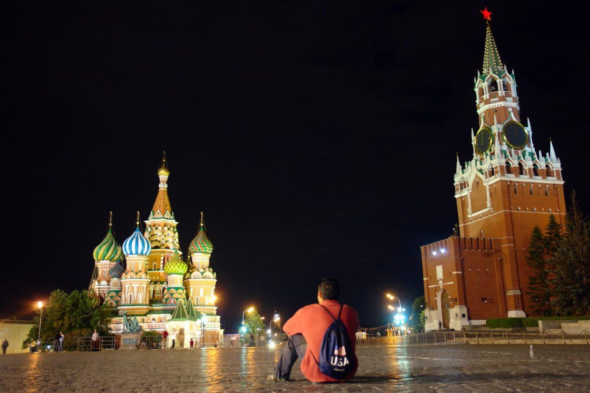 10 impresionantes lugares que puedes conocer en Moscú - qué ver en Moscú lugares que puedes conocer en moscú - Mosc   Moscow Rusia Russia 14 1160x773 - 10 impresionantes lugares que puedes conocer en Moscú