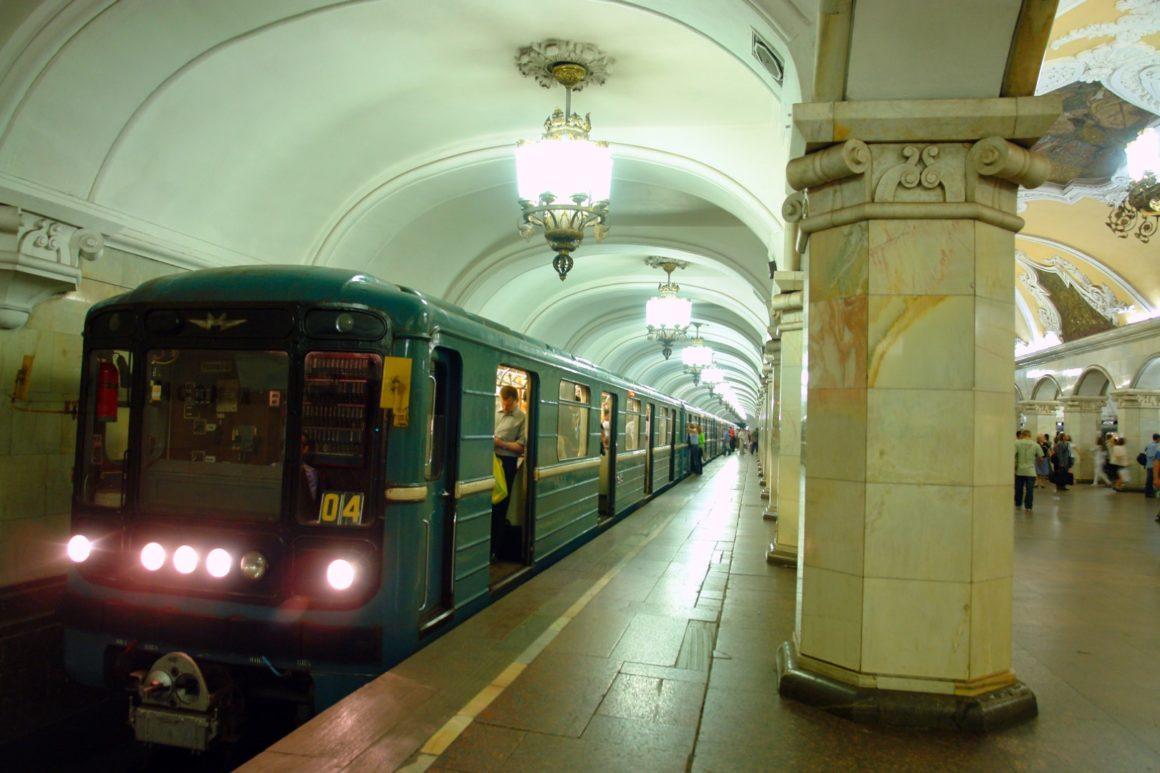 10 impresionantes lugares que puedes conocer en Moscú - qué ver en Moscú lugares que puedes conocer en moscú - Mosc   Moscow Rusia Russia 25 1160x773 - 10 impresionantes lugares que puedes conocer en Moscú