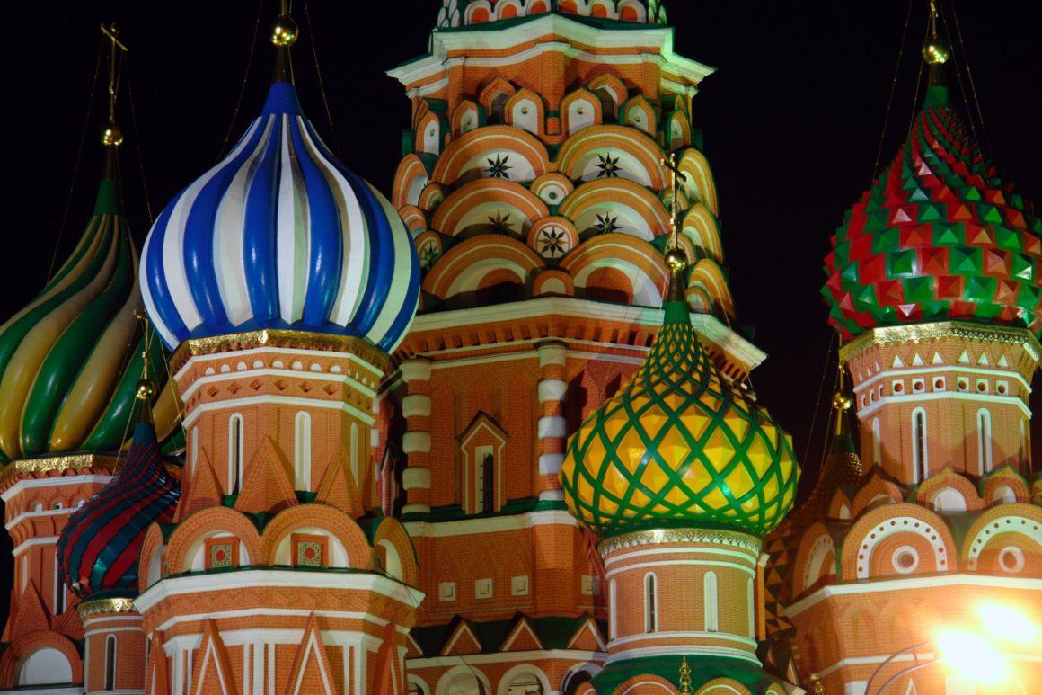 10 impresionantes lugares que puedes conocer en Moscú - qué ver en Moscú lugares que puedes conocer en moscú - Mosc   Moscow Rusia Russia 15 1160x773 - 10 impresionantes lugares que puedes conocer en Moscú