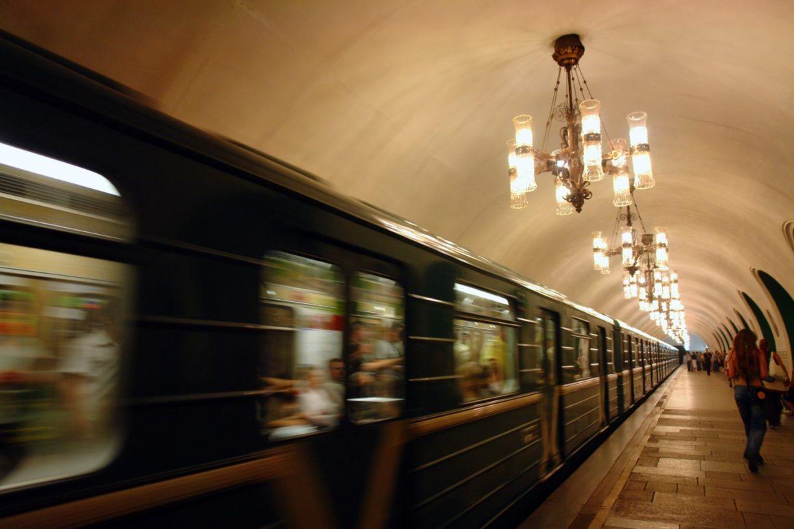 10 impresionantes lugares que puedes conocer en Moscú - qué ver en Moscú lugares que puedes conocer en moscú - Mosc   Moscow Rusia Russia 17 1160x773 - 10 impresionantes lugares que puedes conocer en Moscú