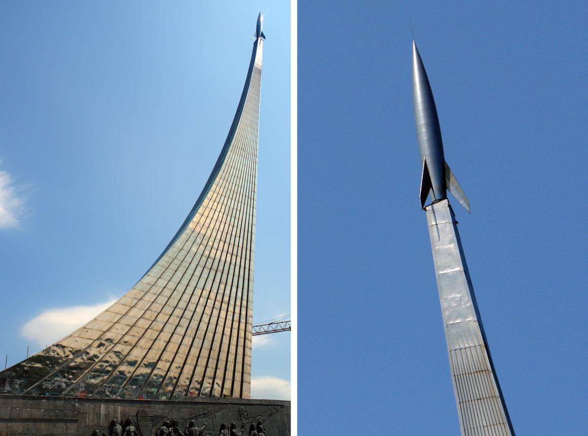 10 impresionantes lugares que puedes conocer en Moscú - qué ver en Moscú lugares que puedes conocer en moscú - Mosc   Moscow Rusia Russia 18 1160x860 - 10 impresionantes lugares que puedes conocer en Moscú