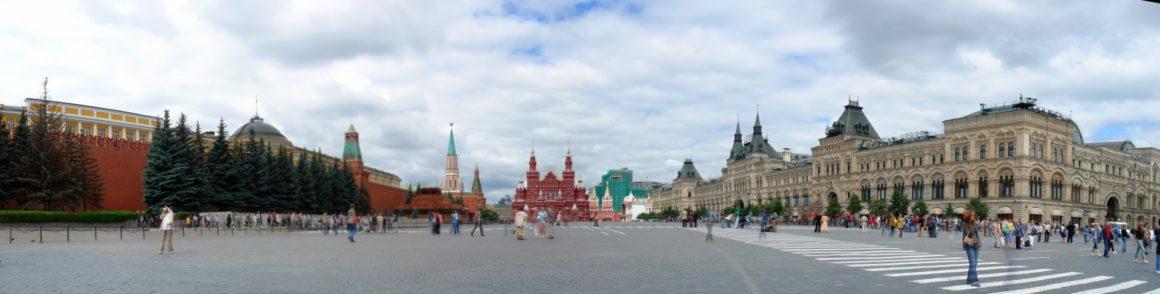 10 impresionantes lugares que puedes conocer en Moscú - qué ver en Moscú lugares que puedes conocer en moscú - Plaza Roja y Kremlim de d  a 1160x294 - 10 impresionantes lugares que puedes conocer en Moscú
