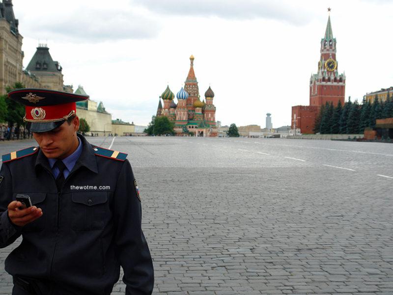 lugares que puedes conocer en moscú - que conocer en Moscu que ver en 800x600 - 10 impresionantes lugares que puedes conocer en Moscú