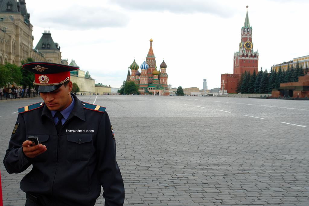 lugares que puedes conocer en moscú - que conocer en Moscu que ver en - 10 impresionantes lugares que puedes conocer en Moscú