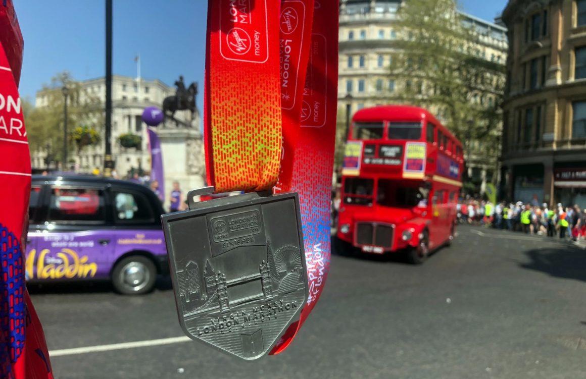 maratón de Londres maratón de londres - london marathon maraton de londres 2019 11 1160x751 - Correr el Maratón de Londres: análisis, recorrido y recomendaciones de viaje.