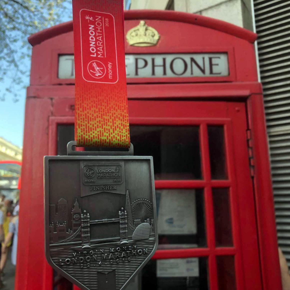 maratón de Londres maratón de londres - london marathon maraton de londres 2019 12 1160x1160 - Correr el Maratón de Londres: análisis, recorrido y recomendaciones de viaje.