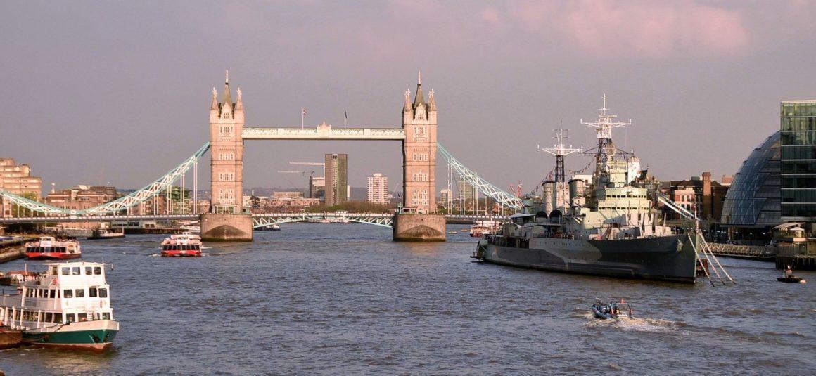 maratón de Londres maratón de londres - london marathon maraton de londres 2019 13 1160x535 - Correr el Maratón de Londres: análisis, recorrido y recomendaciones de viaje.