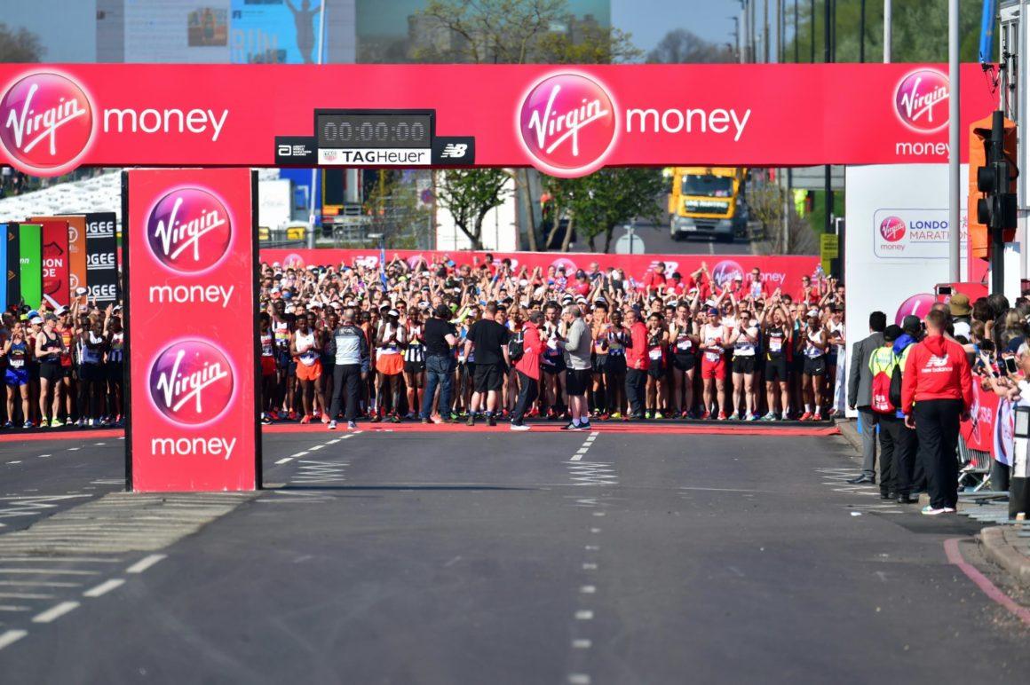 maratón de Londres maratón de londres - london marathon maraton de londres 2019 14 1160x772 - Correr el Maratón de Londres: análisis, recorrido y recomendaciones de viaje.