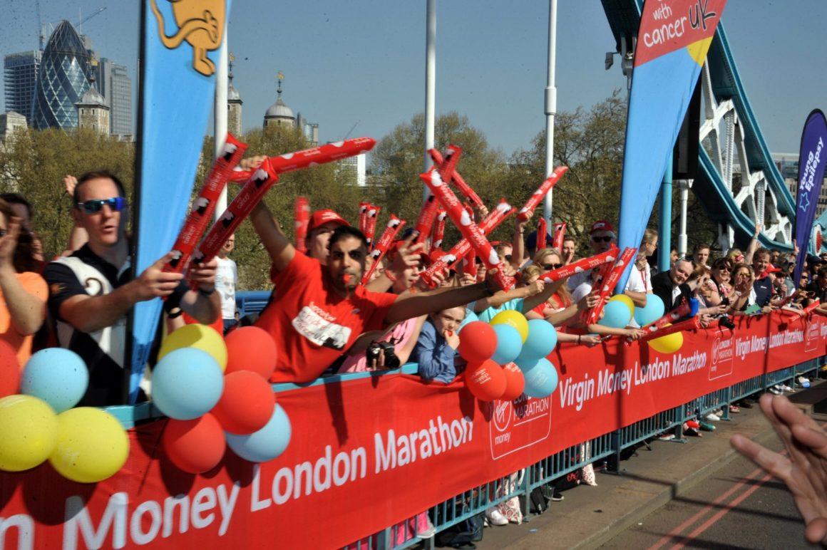 maratón de Londres maratón de londres - london marathon maraton de londres 2019 15 1160x772 - Correr el Maratón de Londres: análisis, recorrido y recomendaciones de viaje.