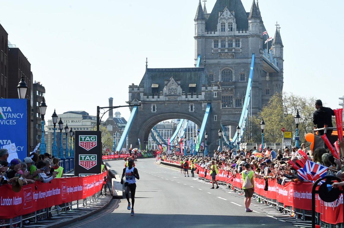 maratón de Londres maratón de londres - london marathon maraton de londres 2019 16 1160x770 - Correr el Maratón de Londres: análisis, recorrido y recomendaciones de viaje.