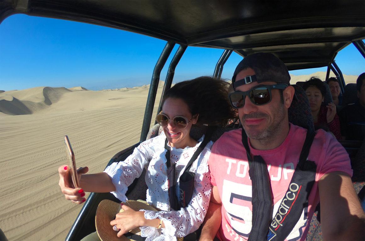 Oasis de Huacachina, Peru oasis de huacachina - GOPR0604 1160x767 - Oasis de Huacachina, un paraíso entre dunas