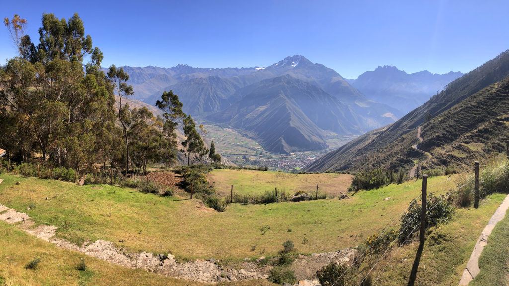 valle sagrado de los incas peru valle sagrado de los incas - IMG 0239 1024x575 - Valle Sagrado de los Incas en Perú