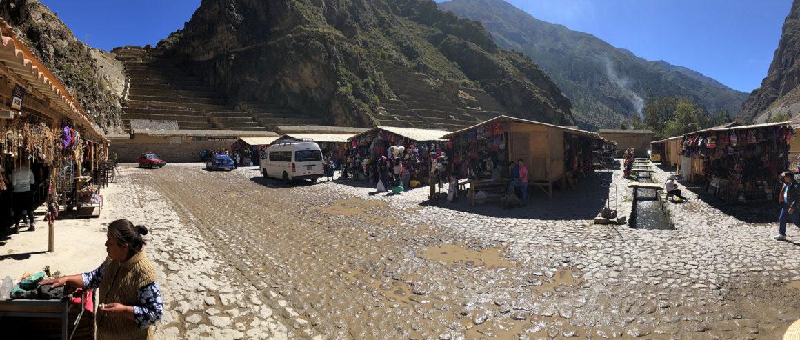 valle sagrado de los incas peru ruta por perú en dos semanas - IMG 0312 1160x493 - Nuestra Ruta por Perú en dos semanas : Diario de Viaje a Perú