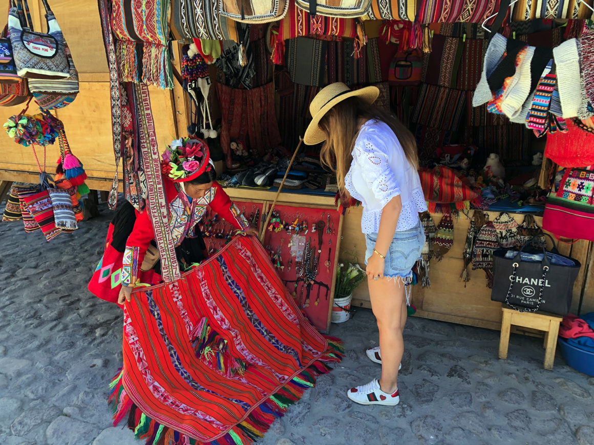 valle sagrado de los incas peru ruta por perú en dos semanas - IMG 0318 1160x870 - Nuestra Ruta por Perú en dos semanas : Diario de Viaje a Perú