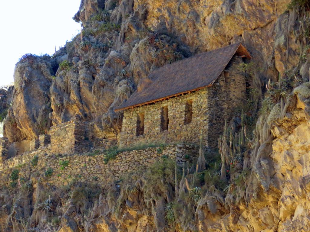 valle sagrado de los incas peru valle sagrado de los incas - IMG 0403 1024x768 - Valle Sagrado de los Incas en Perú