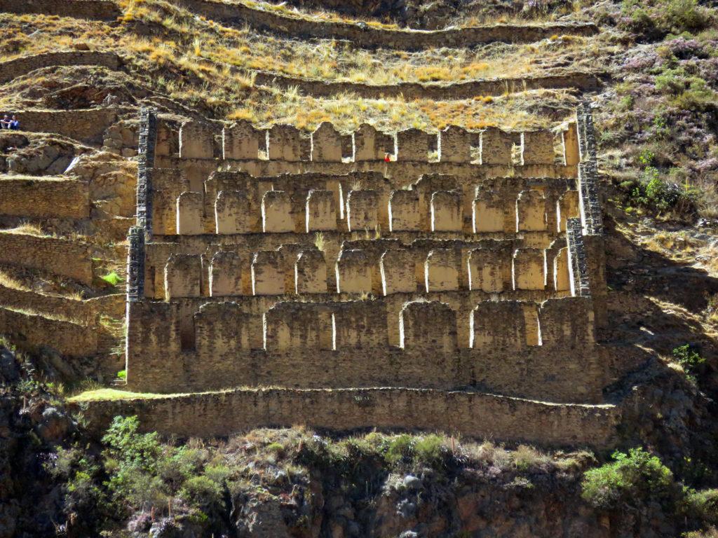 valle sagrado de los incas peru valle sagrado de los incas - IMG 0407 2 1024x768 - Valle Sagrado de los Incas en Perú