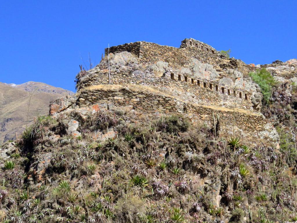 valle sagrado de los incas peru valle sagrado de los incas - IMG 0408 2 1024x768 - Valle Sagrado de los Incas en Perú