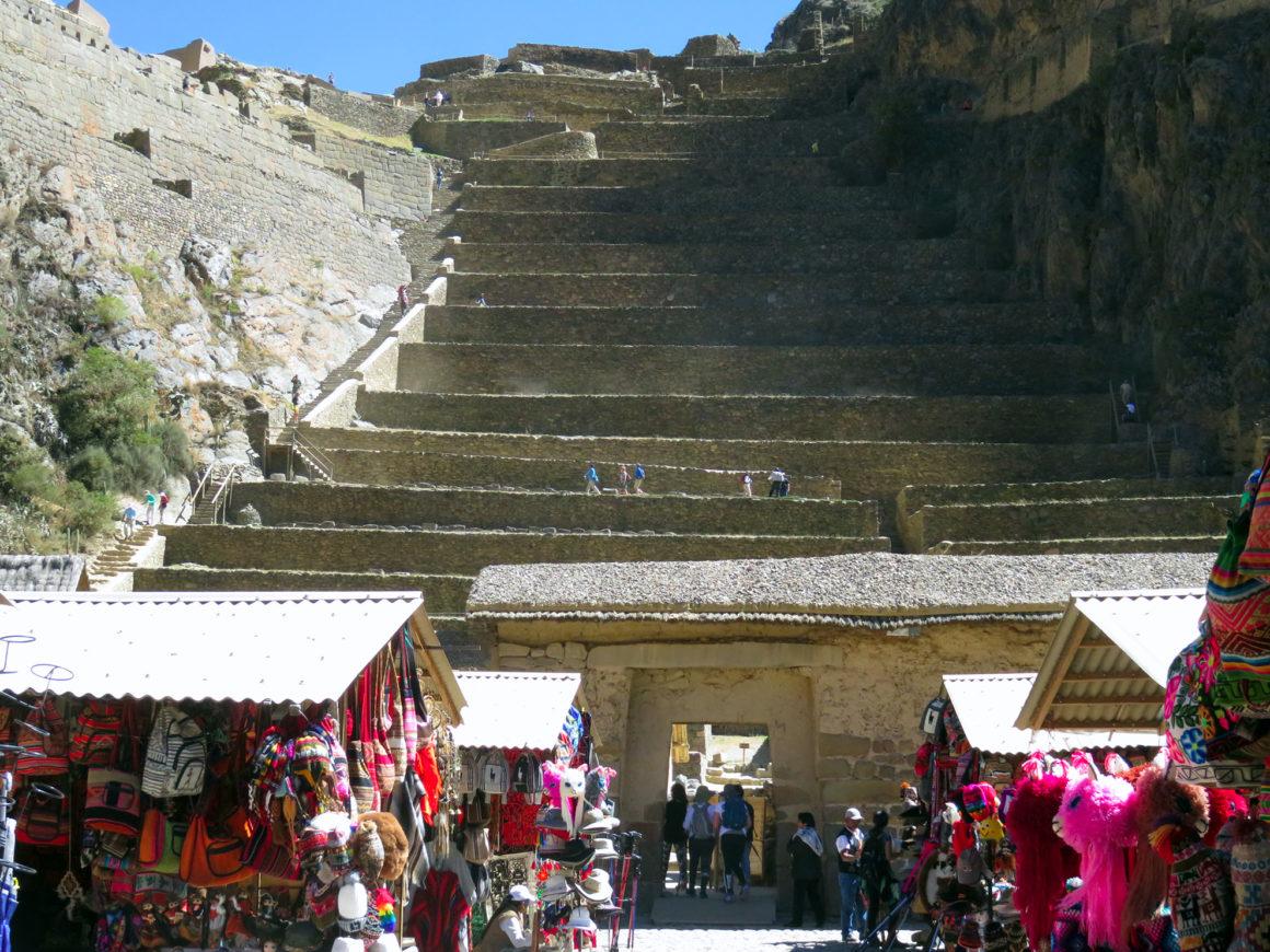 valle sagrado de los incas peru ruta por perú en dos semanas - IMG 0410 2 1160x870 - Nuestra Ruta por Perú en dos semanas : Diario de Viaje a Perú