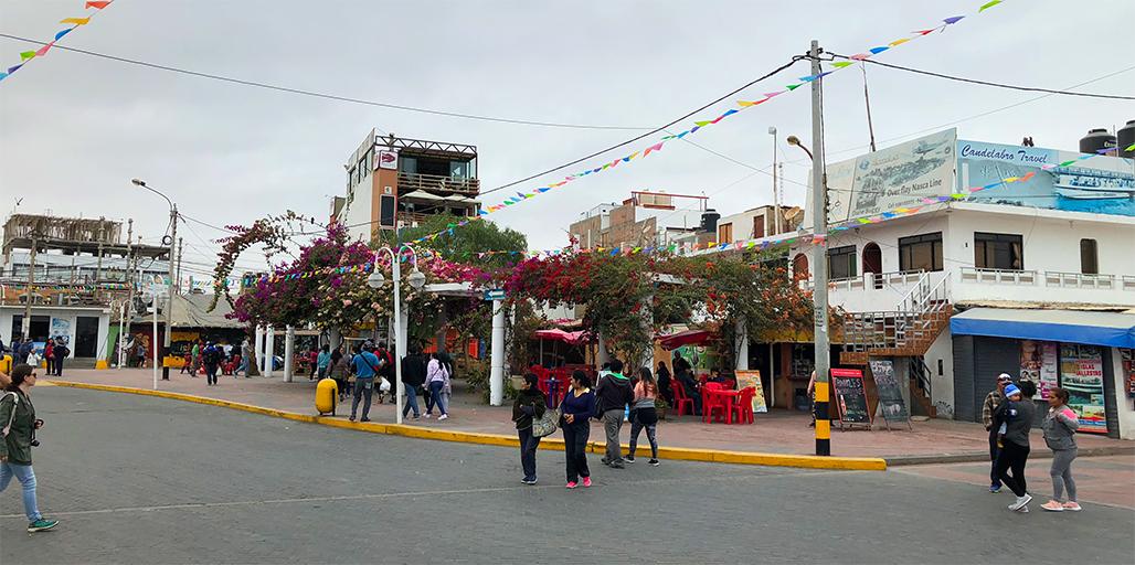 Qué ver en Paracas, Perú qué ver en paracas - IMG 9378 - Qué ver en Paracas, Perú