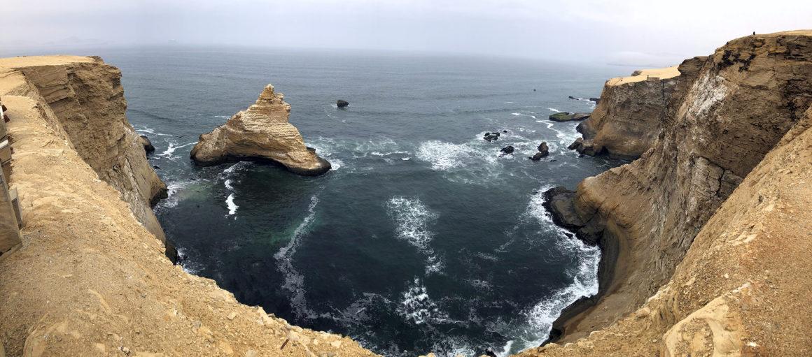 Qué ver en Paracas, Perú qué ver en paracas - IMG 9418 1160x511 - Qué ver en Paracas, Perú