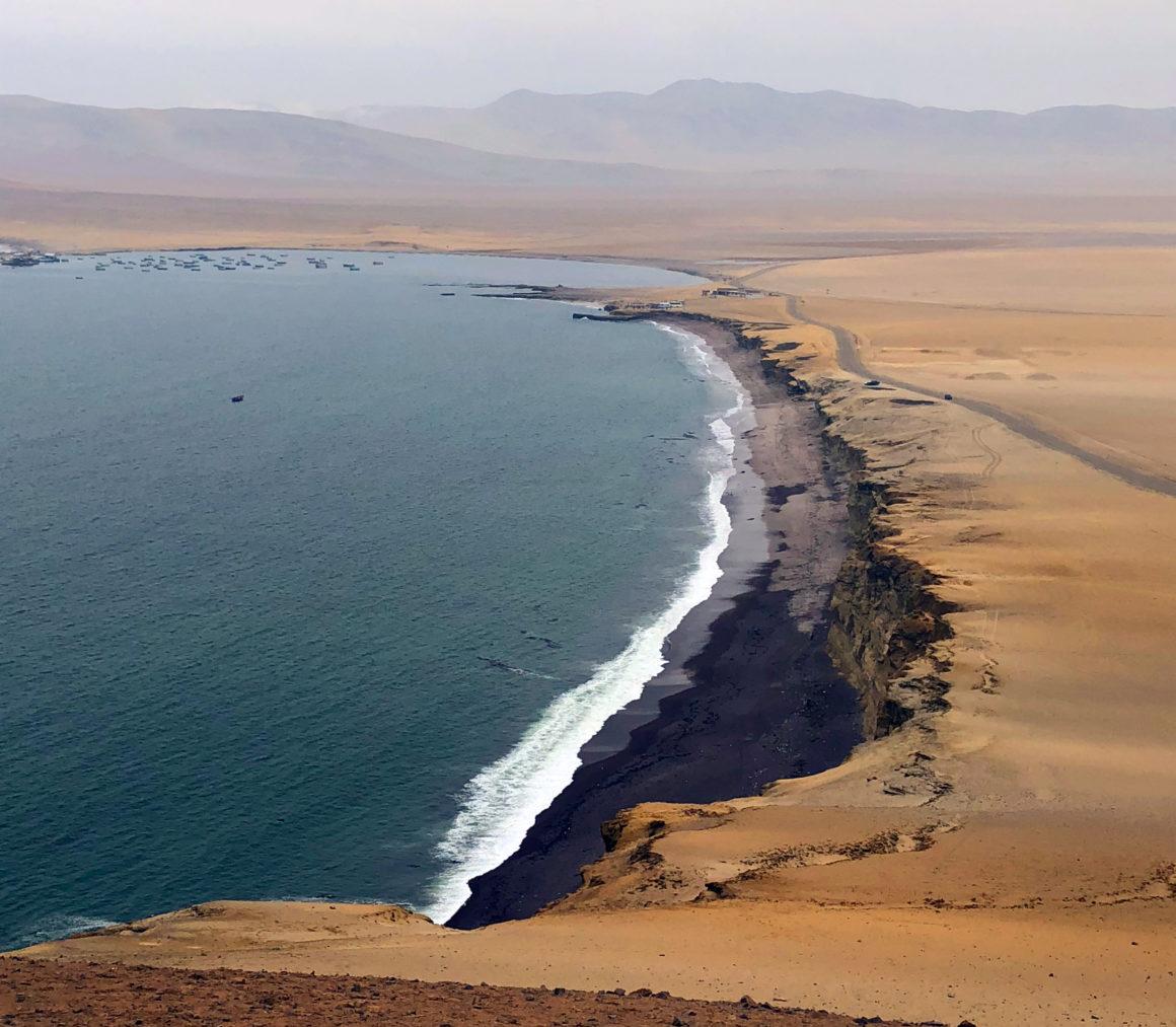 Qué ver en Paracas, Perú qué ver en paracas - IMG 9432 1160x1013 - Qué ver en Paracas, Perú