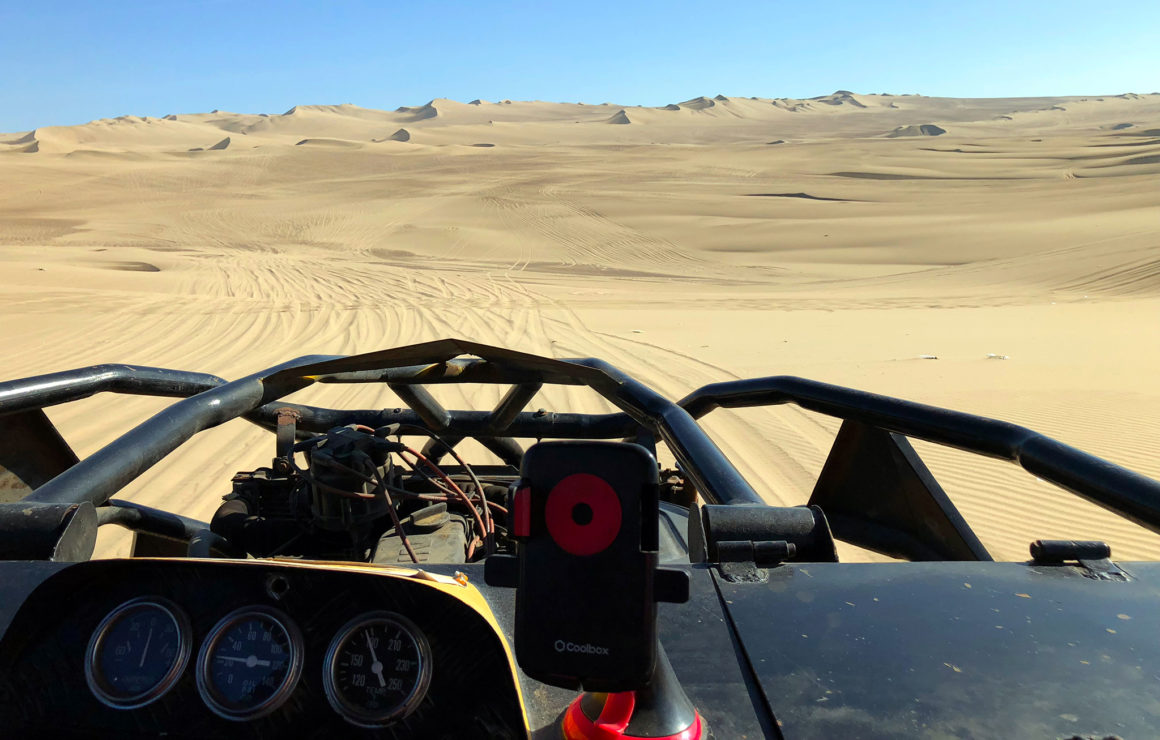 Oasis de Huacachina, Peru ruta por perú en dos semanas - IMG 9553 1160x740 - Nuestra Ruta por Perú en dos semanas : Diario de Viaje a Perú