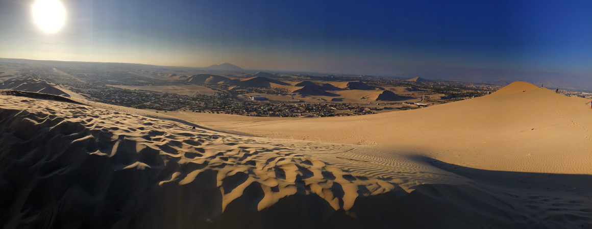 Oasis de Huacachina, Peru oasis de huacachina - IMG 9658 1160x449 - Oasis de Huacachina, un paraíso entre dunas