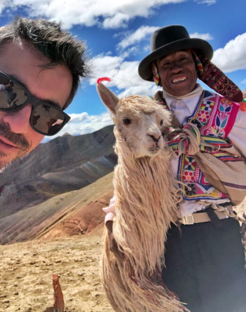 montaña arcoiris montaña arcoiris - montana colores palcoyo vinicunca peru cusco 24 807x1024 - Montaña Arcoiris de Perú, naturaleza multicolor