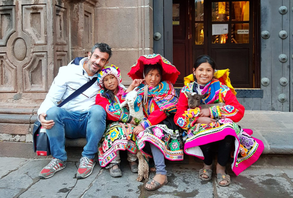 tres días en Cusco Cuzco Peru tres días en cuzco - tres d  as en Cusco Cuzco Peru 02 1024x691 - Tres días en Cuzco, Perú. Todo lo que necesita saber