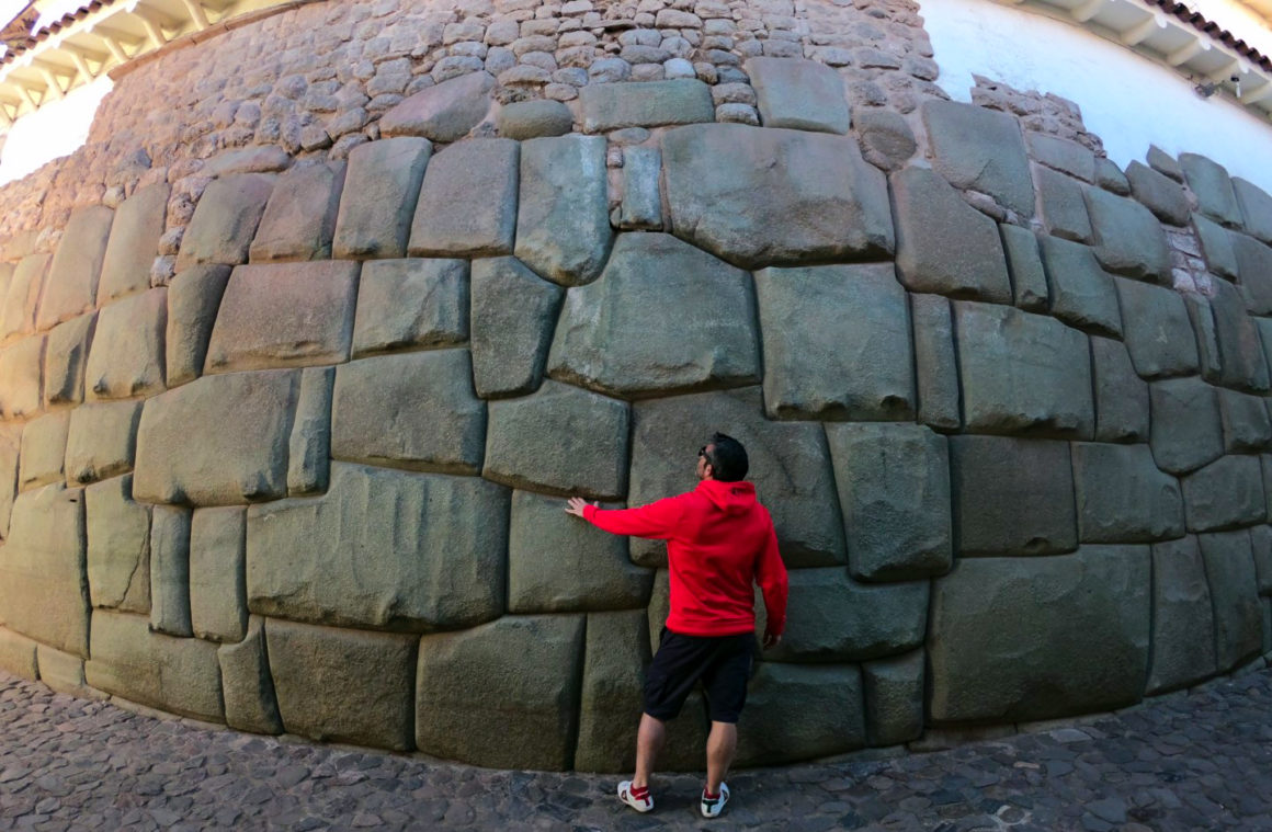 tres días en Cusco Cuzco Peru ruta por perú en dos semanas - tres d  as en Cusco Cuzco Peru 03 1160x759 - Nuestra Ruta por Perú en dos semanas : Diario de Viaje a Perú