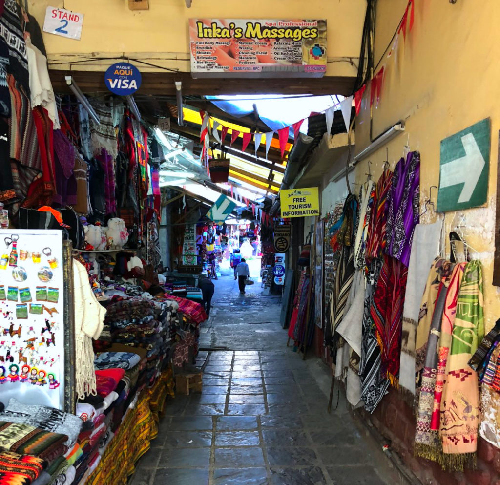 tres días en Cusco Cuzco Peru tres días en cuzco - tres d  as en Cusco Cuzco Peru 06 1024x993 - Tres días en Cuzco, Perú. Todo lo que necesita saber