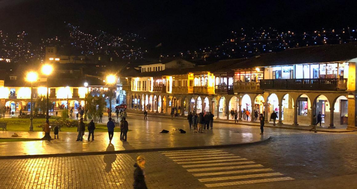 tres días en Cusco Cuzco Peru ruta por perú en dos semanas - tres d  as en Cusco Cuzco Peru 08 1160x614 - Nuestra Ruta por Perú en dos semanas : Diario de Viaje a Perú