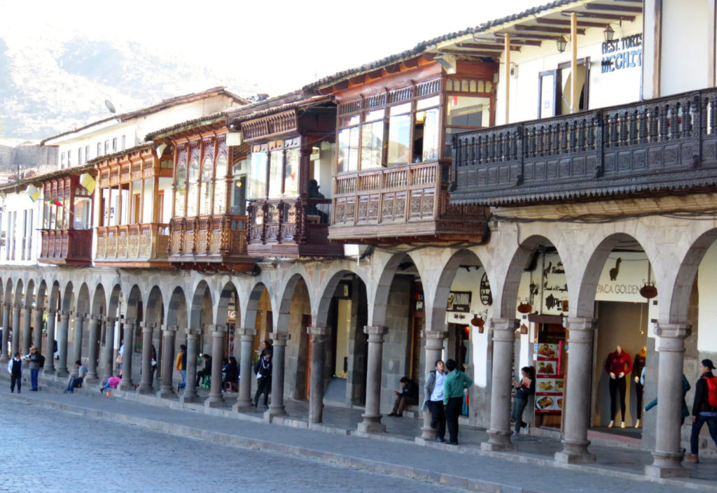 tres días en Cusco Cuzco Peru tres días en cuzco - tres d  as en Cusco Cuzco Peru 10 1024x705 - Tres días en Cuzco, Perú. Todo lo que necesita saber