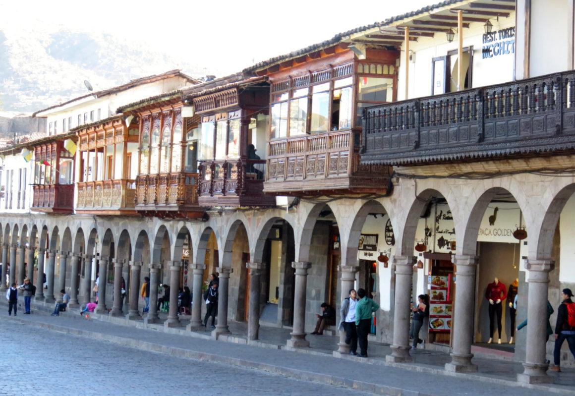 tres días en Cusco Cuzco Peru ruta por perú en dos semanas - tres d  as en Cusco Cuzco Peru 10 1160x799 - Nuestra Ruta por Perú en dos semanas : Diario de Viaje a Perú