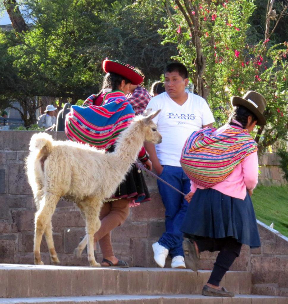 tres días en Cusco Cuzco Peru tres días en cuzco - tres d  as en Cusco Cuzco Peru 11 969x1024 - Tres días en Cuzco, Perú. Todo lo que necesita saber