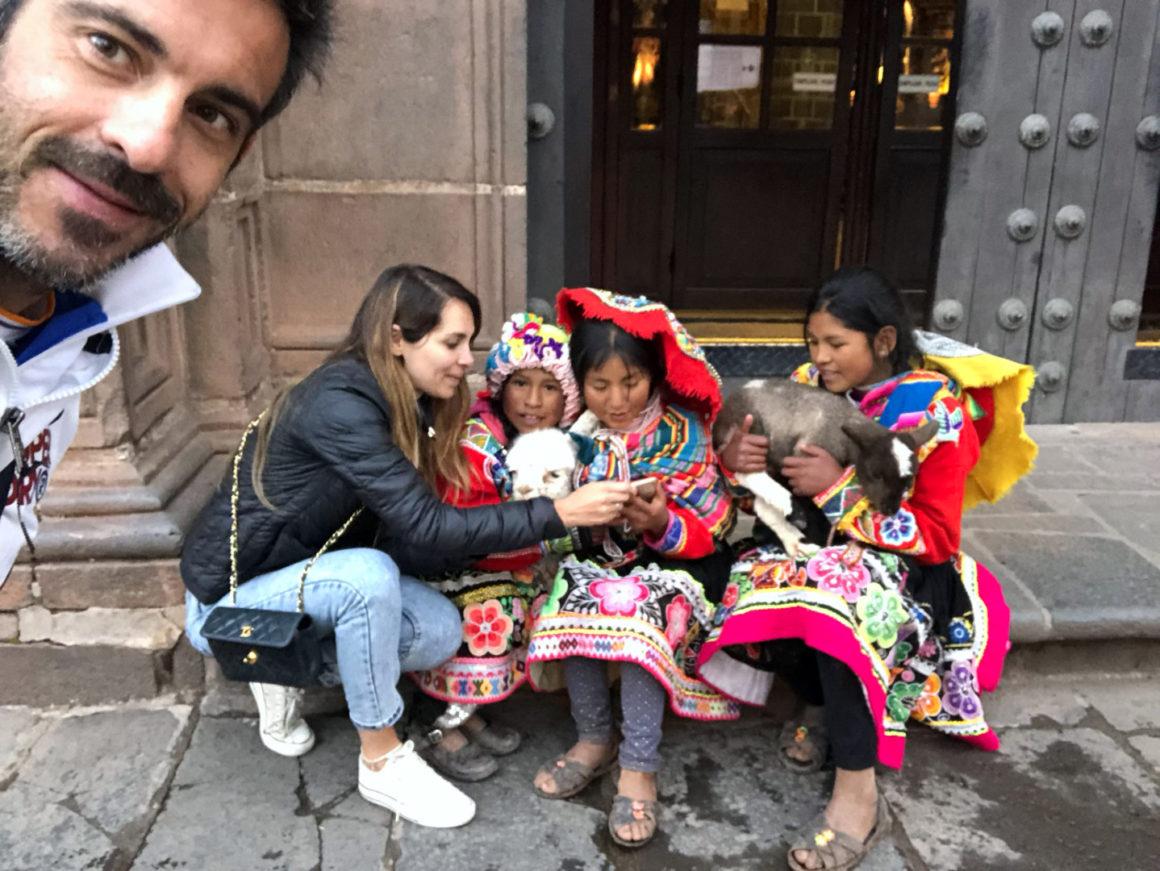tres días en Cusco Cuzco Peru ruta por perú en dos semanas - tres d  as en Cusco Cuzco Peru 13 1160x871 - Nuestra Ruta por Perú en dos semanas : Diario de Viaje a Perú