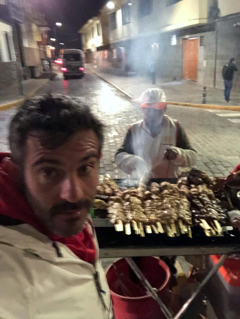 tres días en Cusco Cuzco Peru tres días en cuzco - tres d  as en Cusco Cuzco Peru 18 769x1024 - Tres días en Cuzco, Perú. Todo lo que necesita saber