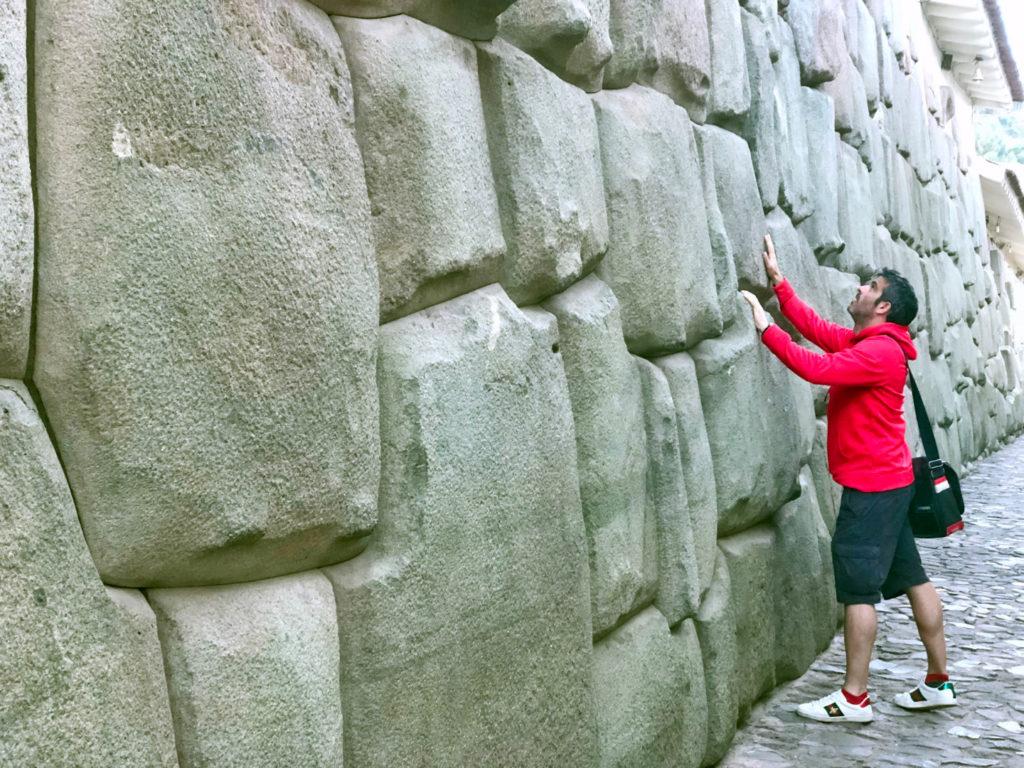 tres días en Cusco Cuzco Peru tres días en cuzco - tres d  as en Cusco Cuzco Peru 24 1024x768 - Tres días en Cuzco, Perú. Todo lo que necesita saber