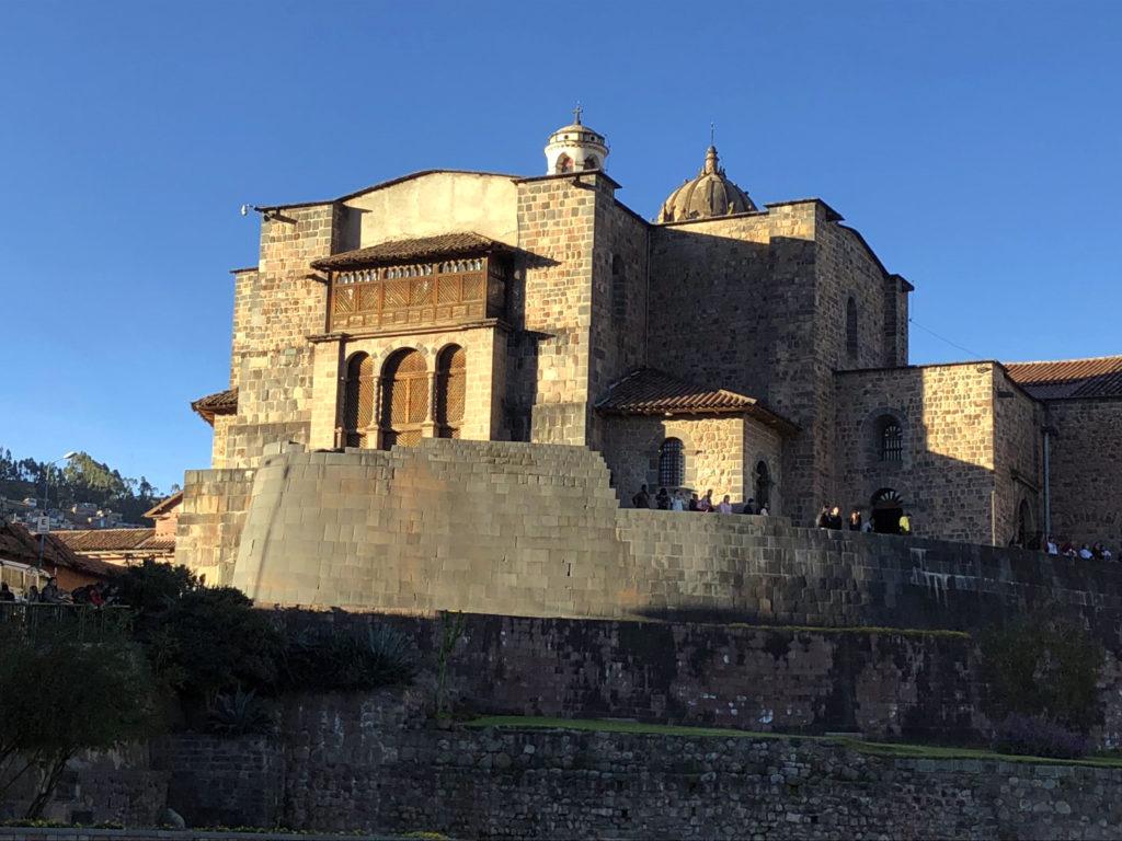 tres días en Cusco Cuzco Peru tres días en cuzco - tres d  as en Cusco Cuzco Peru 25 1024x768 - Tres días en Cuzco, Perú. Todo lo que necesita saber