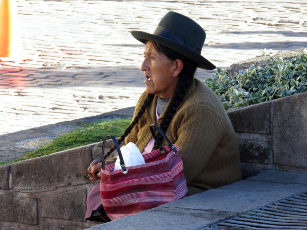 tres días en Cusco Cuzco Peru tres días en cuzco - tres d  as en Cusco Cuzco Peru 27 1024x768 - Tres días en Cuzco, Perú. Todo lo que necesita saber