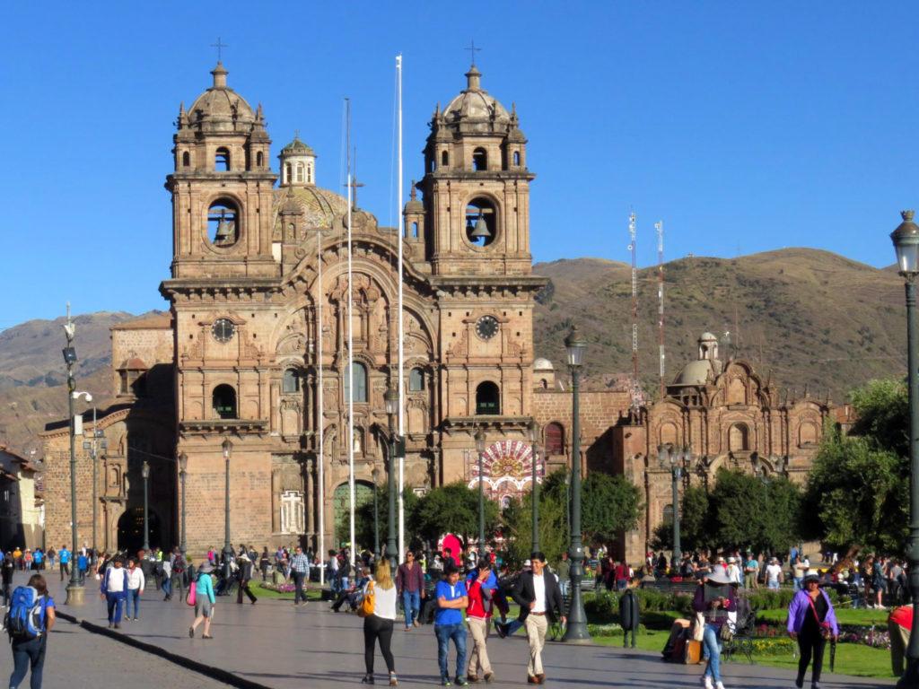 tres días en Cusco Cuzco Peru tres días en cuzco - tres d  as en Cusco Cuzco Peru 29 1024x768 - Tres días en Cuzco, Perú. Todo lo que necesita saber