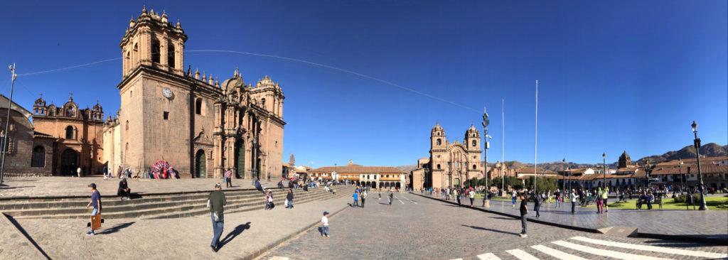 tres días en Cusco Cuzco Peru tres días en cuzco - tres d  as en Cusco Cuzco Peru 31 1024x366 - Tres días en Cuzco, Perú. Todo lo que necesita saber