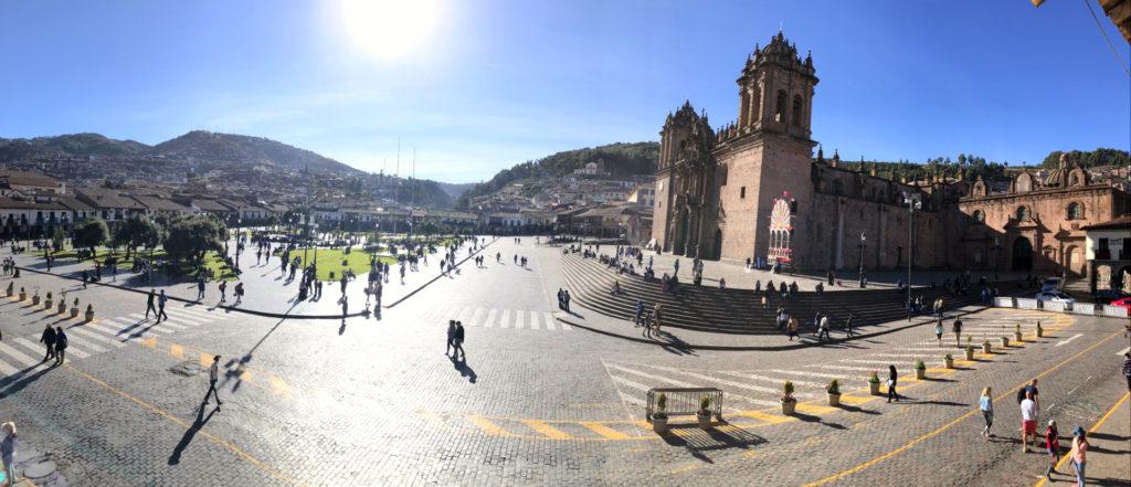 tres días en Cusco Cuzco Peru tres días en cuzco - tres d  as en Cusco Cuzco Peru 32 1024x441 - Tres días en Cuzco, Perú. Todo lo que necesita saber