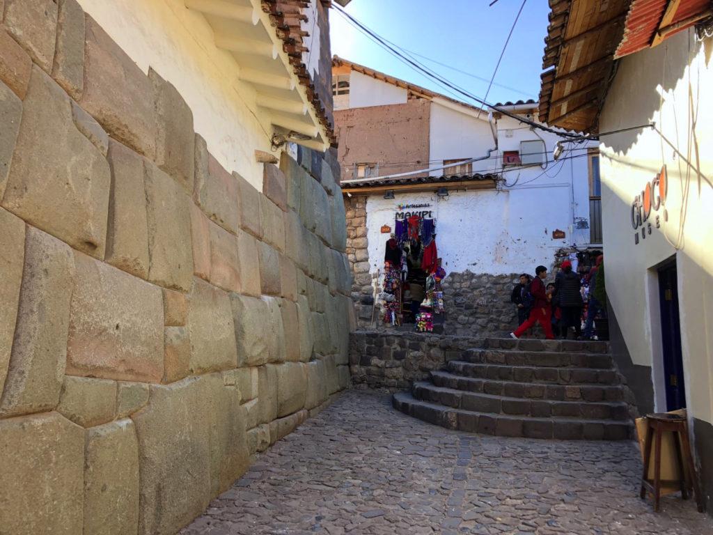 tres días en Cusco Cuzco Peru tres días en cuzco - tres d  as en Cusco Cuzco Peru 37 1024x768 - Tres días en Cuzco, Perú. Todo lo que necesita saber