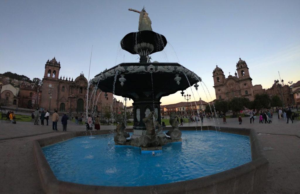tres días en Cusco Cuzco Peru tres días en cuzco - tres d  as en Cusco Cuzco Peru 04 1024x661 - Tres días en Cuzco, Perú. Todo lo que necesita saber